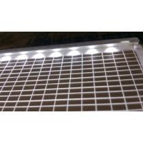 На что нужно обратить внимание при выборе световых панелей?