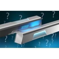 Как выбрать бактерицидный рециркулятор?