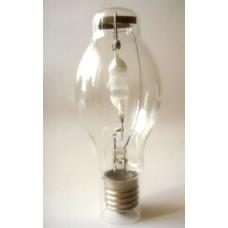 Лампа газоразрядная металлогалогенная ДРИ 250-7 250Вт эллипсоидная 4200К E40 (21) Лисма 382202200