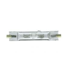 Лампа газоразрядная металлогалогенная MHN-TD 150W/730 150Вт линейная 3000К RX7s PHILIPS 928482500092 / 871829121534900