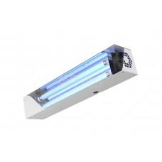 """Рециркулятор LE-СБО-63-040-5435-20 """"Антивирус"""" LED-effect"""