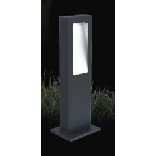 Светильник отраженного света  В10 0.8 (12 Вт)