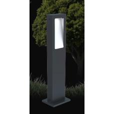 Светильник отраженного света  В10 1.0 (12 Вт)