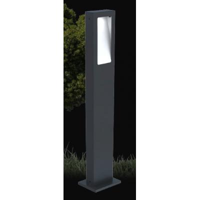 Светильник отраженного света  В10 1.3 (12 Вт)