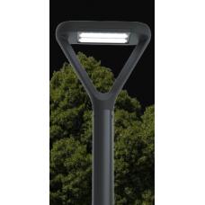 Светильник направленного света В15  (120 Вт)