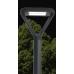 Светильник направленного света В15  (60 Вт)