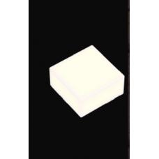 Декоративный влагозащищенный парковый светильник В17  100*100 (2 Вт)