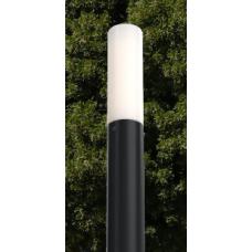 Светильник равномерного свечения  В7 0.3 (11 Вт)