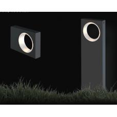 Светильник рассеянного свечения  В6 0.35 (24 Вт)