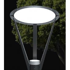 Светильник отраженного света  В9 (50 Вт)