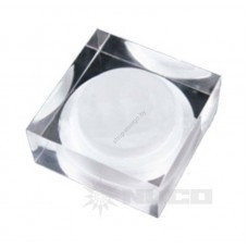 Светодиодный светильник DRG 4W-12