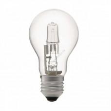 Галогенная лампа GLH/CL 52W E27