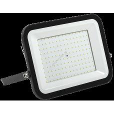 Прожектор СДО 06-150 светодиодный черный IP65 6500 K IEK (Арт: LPDO601-150-65-K02)