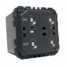 Светорегулятор 300 Вт