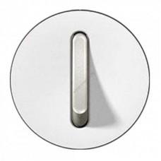 Лицевая панель Celiane для бесшумного выключателя с подсветкой по контуру