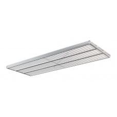 Уличный светильник 420Вт-5000К Element 3*1m  УХЛ1 IP67 Микропризма (Арт: 16391)