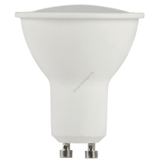 Лампа светодиодная ECO PAR16 софит 5Вт 230В 4000К GU10 IEK (Арт: LLE-PAR16-5-230-40-GU10)