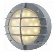 Светодиодный светильник 8W SSW15-05 (антивандальный)