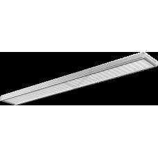 Уличный светильник 50Вт-5000К Element SUPER 1*1m  УХЛ1 IP67 Опал (Арт: 16419)