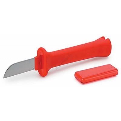 Нож изолированный НМИ-02 (КВТ) (Арт: 63846)