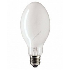 Лампа разрядная ртутная ДРЛ 1000