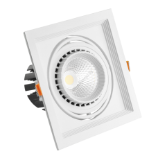 LX-GSD-COB-1001/15 Вт белый
