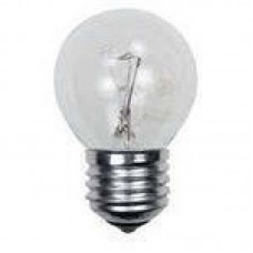 Лампа накаливания ДШ 25Вт