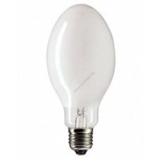 Лампа разрядная ртутная ДРЛ 125