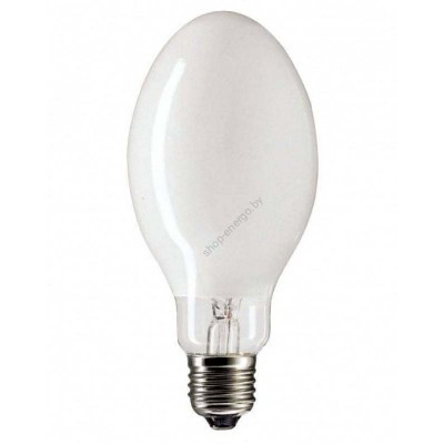 Лампа разрядная ртутная ДРВ 160-1