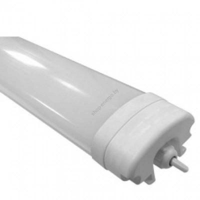 Светильник светодиодный mobilux ССП-07-36Вт-6500К