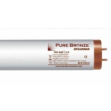 Лампа специальная для солярия - Pure Bronze PBO 80W 1,0 R