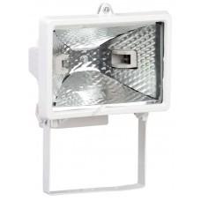 Прожектор ИО150 галогенный  белый  IP54  ИЭК (Арт: LPI01-1-0150-K01)
