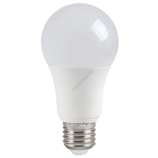 Лампа светодиодная ECO A60 шар 11Вт 230В 6500К E27 IEK (Арт: LLE-A60-11-230-65-E27)