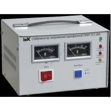 Стабилизатор напряжения СНИ1-2 кВА однофазный ИЭК (Арт: IVS10-1-02000)