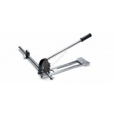 Инструмент для резки DIN-реек ДР-01 (КВТ) (Арт: 58562)