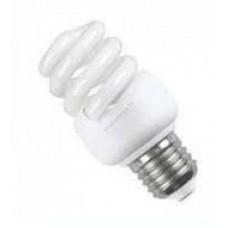 Лампа КЭЛ-FS Е14 15 Вт
