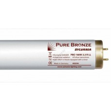 Лампа специальная для солярия - Pure Bronze PBO 180W 2,6 R LL 2m