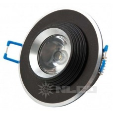 Светодиодный  светильник DRG 4W-17