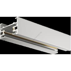 Шинопровод однофазный Geniled 1000 Белый (арт. 22008)
