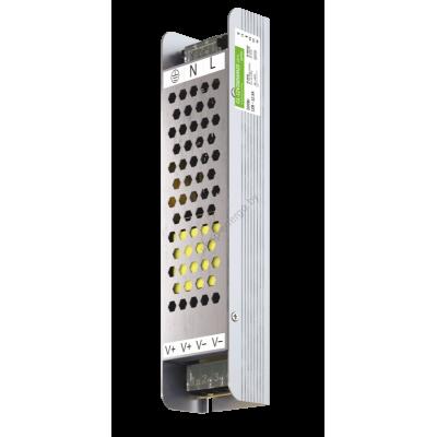 Блок питания GL-12V200WM20 slim