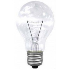 Лампа местного освещения МО 12-60 E27