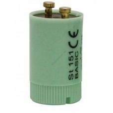 Стартер ST 151 BASIC 4-22W/220-240 OSRAM