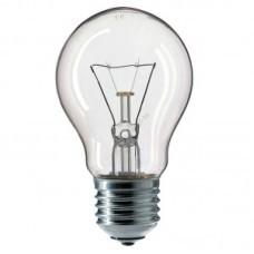 Лампа общего назначения Б 75Вт E27