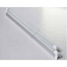 Светильник светодиодный Т5-10Вт
