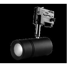 Трековый светильник LX-TR-COB-1000, 10 Вт (возможность диммирования)