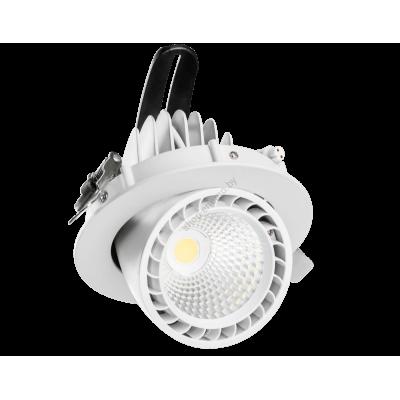 LX-DLR-1002, мощность 15 / 20 Вт
