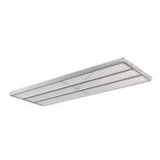 Уличный светильник 420Вт-5000К Element 3*1m  УХЛ1 IP67 Опал (Арт: 16392)