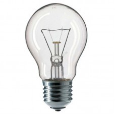 Лампа общего назначения Б 100Вт