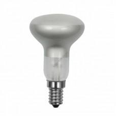 Рефлекторная лампа R50 25W E14/K