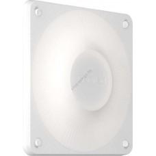 Светодиодный светильник Geniled Public 15W 4200 К (Арт: 08219)